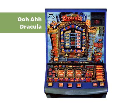 Cool cat casino tarkastelu