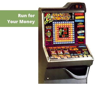 Play 777 slots free